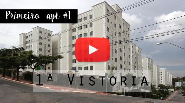 Capa vídeo para blog